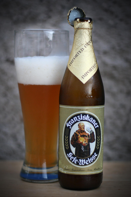 July   2010   Cerveza Please